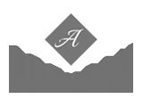 Artisan stacked logo 2017 copy