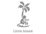 LittleIslandLogo2014